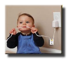 electrical safety testing. Black Bedroom Furniture Sets. Home Design Ideas