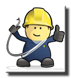 domestic electrical testing for safety